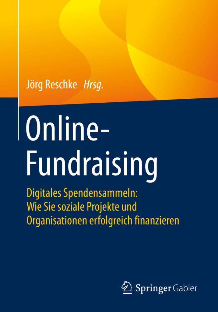 Cover_Online-Fundraising_Reschke
